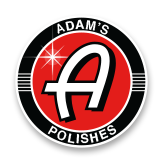 adams polishes
