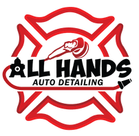 All Hands Auto Detailing