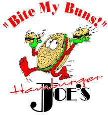 Hamburger Joes