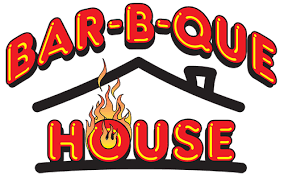 barbeque house