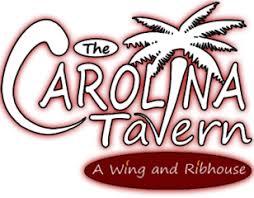 carolina tavern