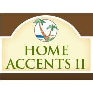 Home Accents II
