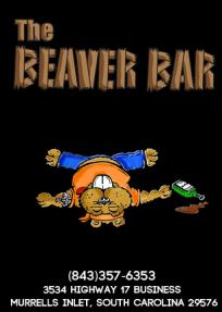 TheBeaverBar2