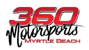 360 Motorsports
