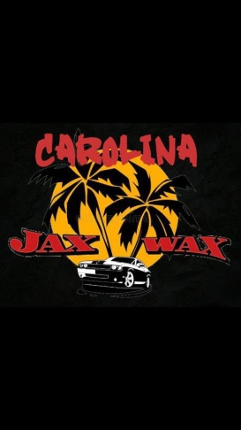 Carolina Jax Wax