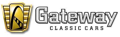 Gateway Classic Cars