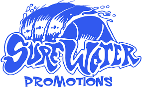 SurfWater Promotions