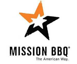 Mission-BBQ